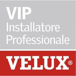 Servizi assistenza lucernari e finestre velux for Velux finestre assistenza